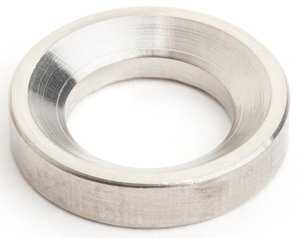 Stainless Steel Conical Seat Washers DIN 6319D